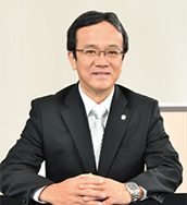 Teruhisa Ueda| KU Honorary Degrees 2019