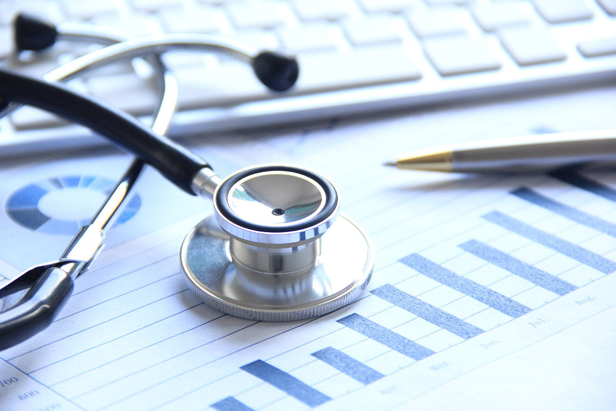 shared economy in healthcare